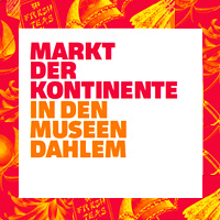 Markt-der-Kontinente-Berlin