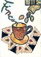 cafe-fincan